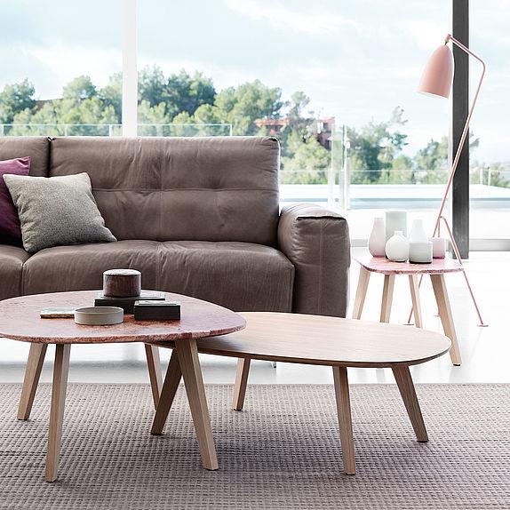 rolf benz spring sale. Black Bedroom Furniture Sets. Home Design Ideas