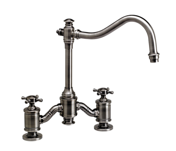 Screenshot-2017-12-8 Waterstone Faucets Annapolis Bridge Faucet - Cross Handles.png