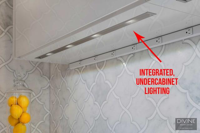 UnderLightTrend.jpg