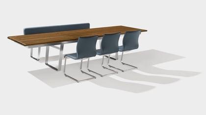 csm_extendable-table-solid-nox-team7_9e21e2ab2d