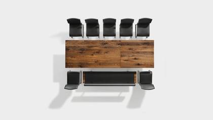 csm_extendable-table-solid-wood-nox-team7_553d6cd617