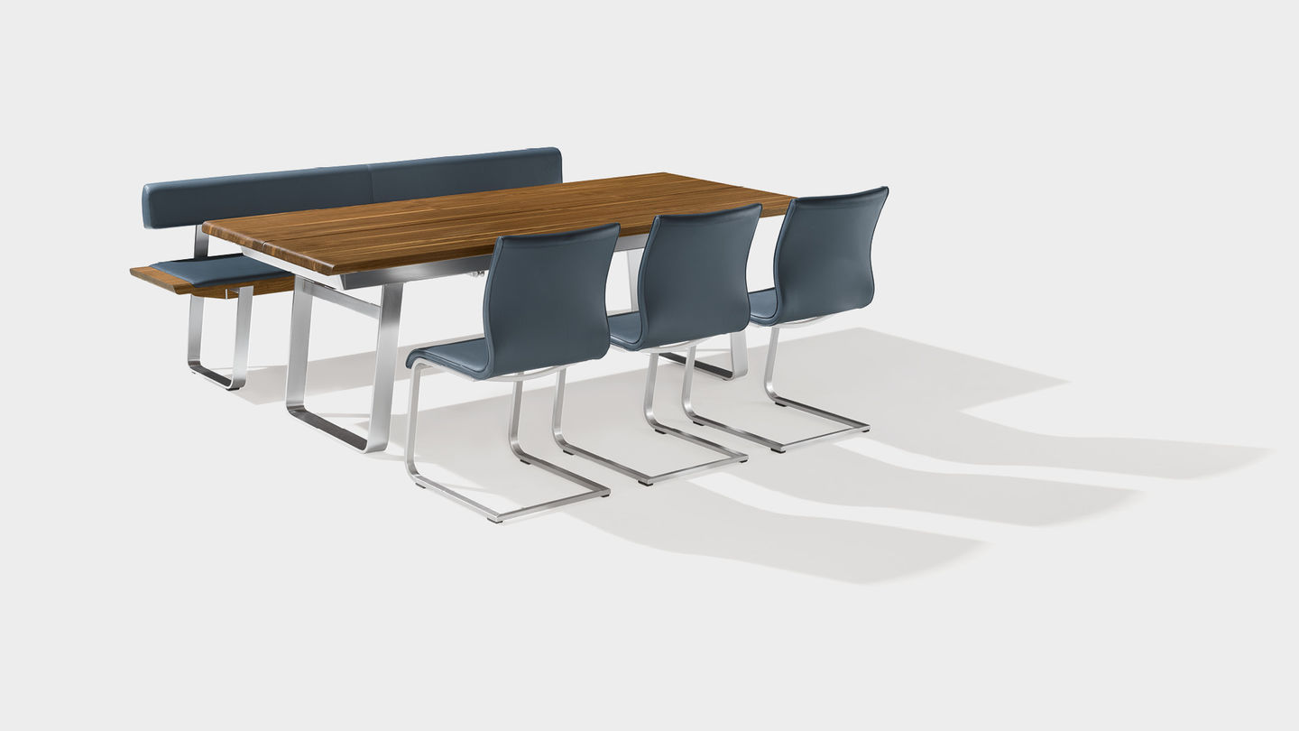 csm_table-with-bench-solid_wood-nox-team7_d7b833eb35