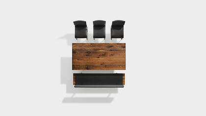 csm_table-with-bench-walnut-nox-team7_2a40cde95e
