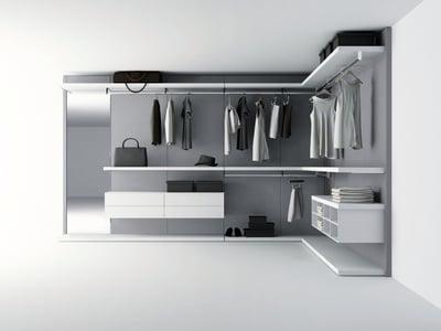 divine-design-center-boston-arketipo-no pag_anteprima