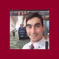 Josh Cohen | Employee Spotlight