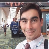 Josh Cohen   Employee Spotlight