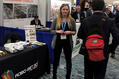 2019 Trade Shows and Events