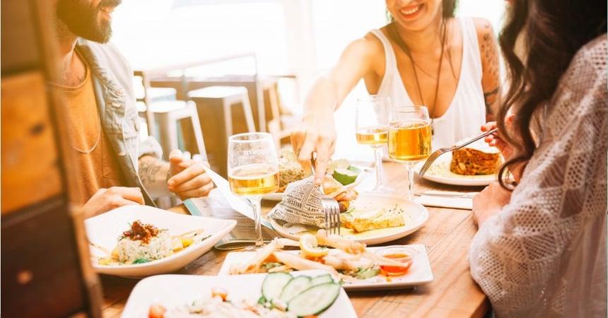 5starrestaurantmarketing-1024x536