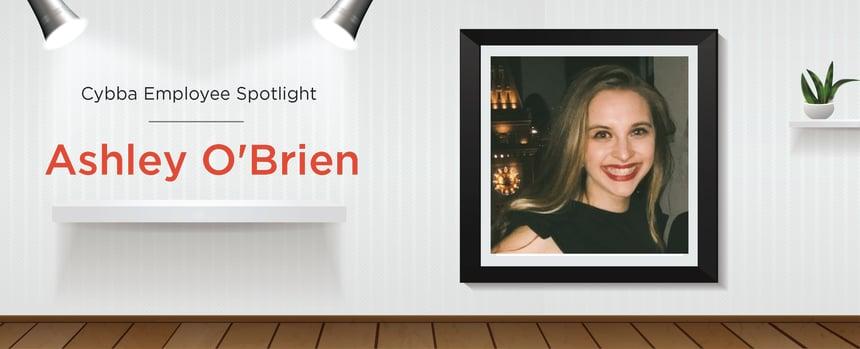 Ashley_OBrien_Spotlight