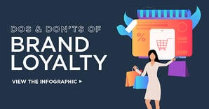 CustomerLoyalty_Infographic_FeatureImage_CJ1