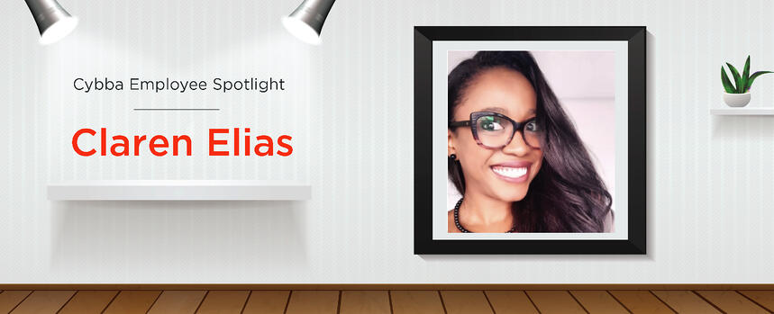 EmployeeSpotlight_Claren