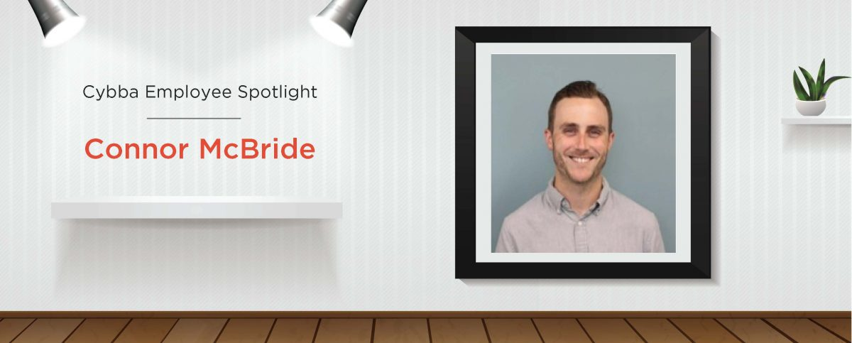EmployeeSpotlight_flattened-Connor-1200x483
