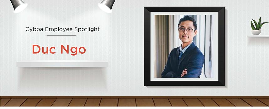 EmployeeSpotlight_flattened-Duc-1200x488