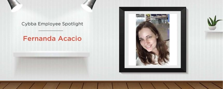 EmployeeSpotlight_flattened-Fernanda-1200x483