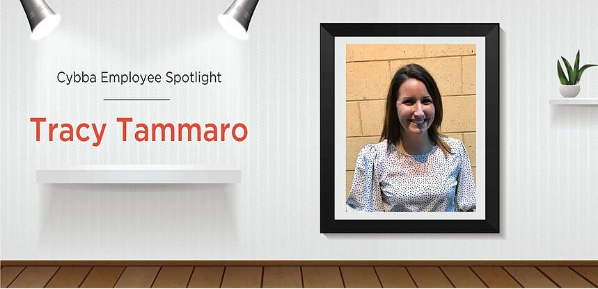 EmployeeSpotlight_flattened-Tracy-1024x496
