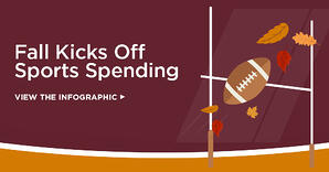 FallKicksOffSportsSpending_Infographic_FeatureImage_CJ1