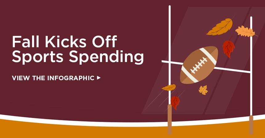 FallKicksOffSportsSpending_Infographic_FeatureImage_CJ1
