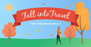 FallTravel_Infographic_FeatureImage_CA1 (1)