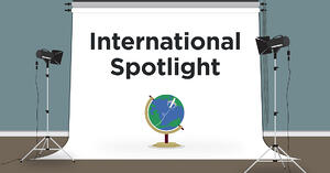 InternationalSpotlight_BlogImage-1