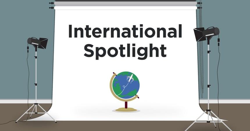 InternationalSpotlight_BlogImage