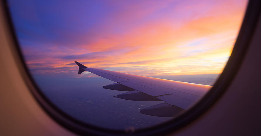 Marketing Efficiency in Airline Industry