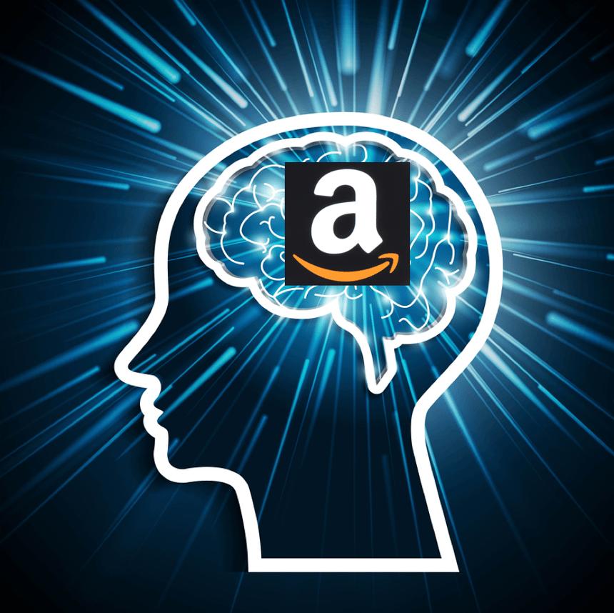 amazon-brain