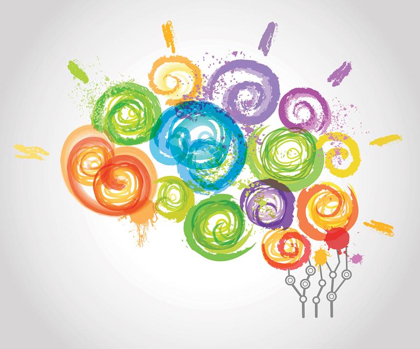 color-psychology-2