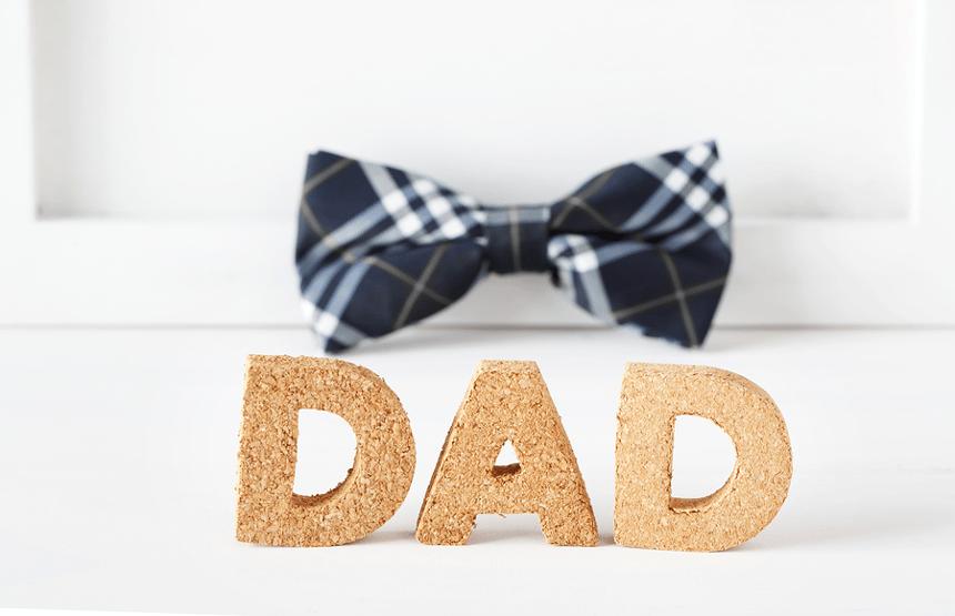 dad-bowtie