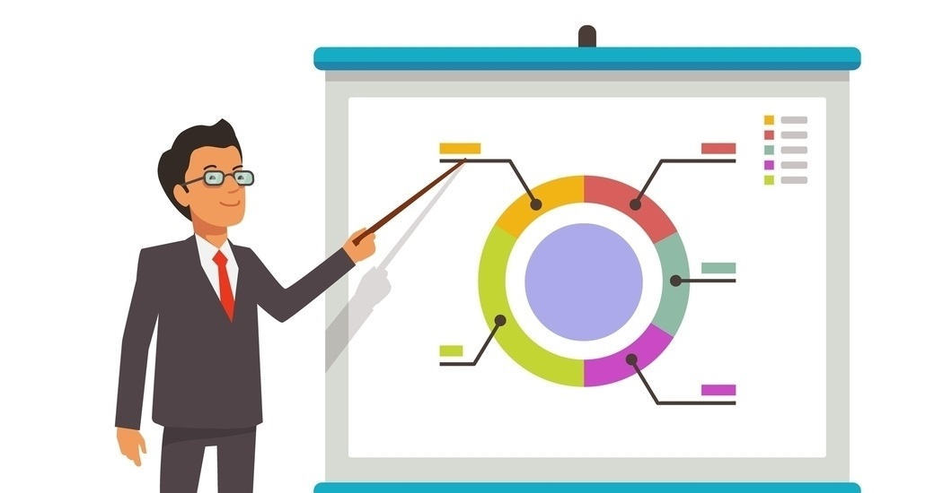 exec-presentation