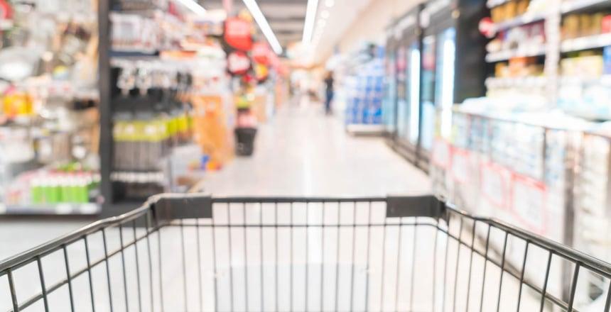 groceries-2-min-1200x615