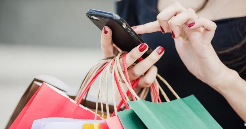 mobile-shopping-min-1200x628