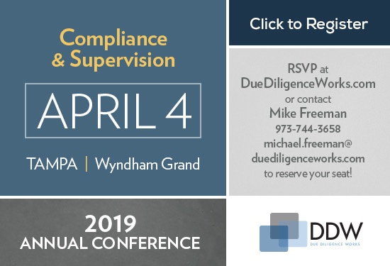 Sign up for DDW s Annual Conference