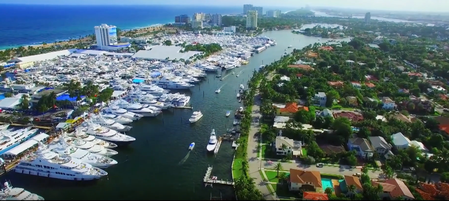 Fort Lauderdale-1