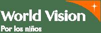 logo_wvi-02