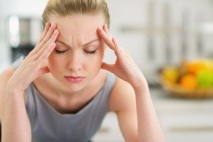 Nutrition and Lifestyle Strategies for Stress Management