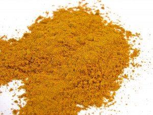 Uses for Turmeric