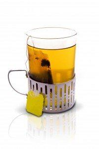 green tea extract health benefits