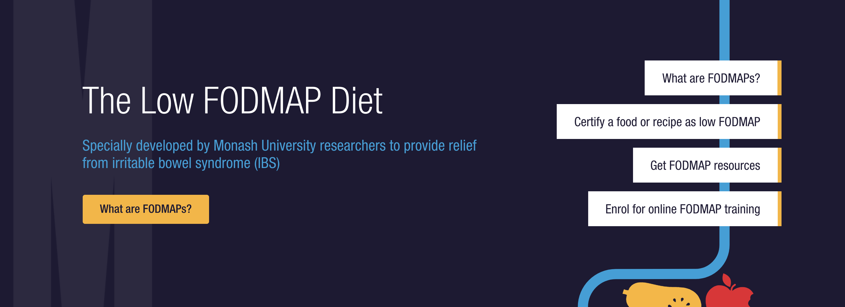 monash low-fodmap