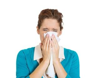 monolaurin immune benefits