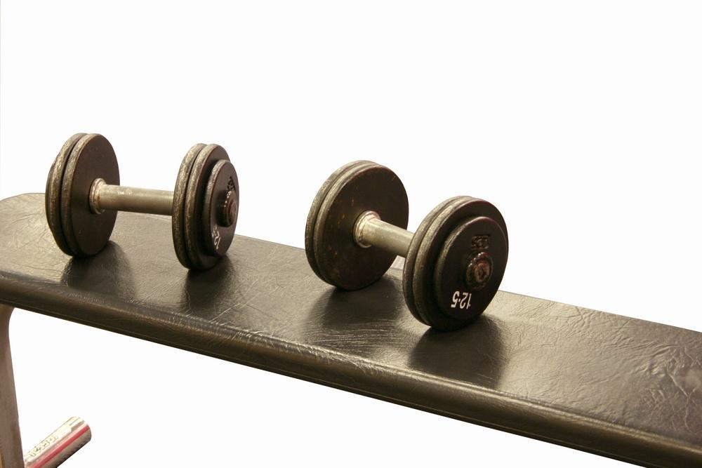 strength tips