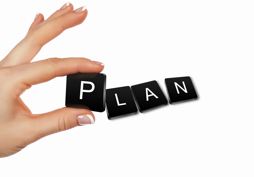 candida plan