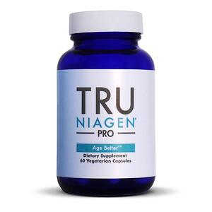 NAD supplement
