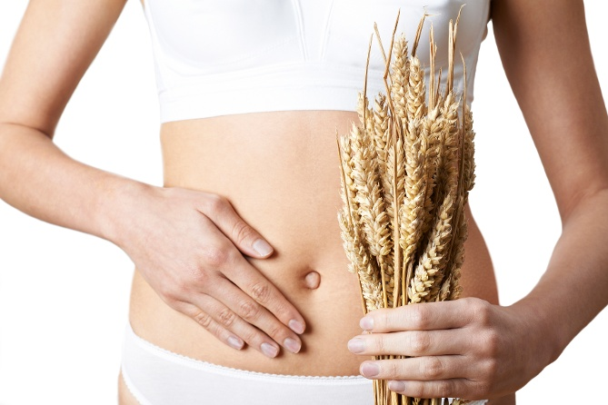 gluten free risks and benefits