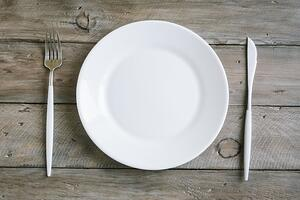 intermittent fasting and constipation