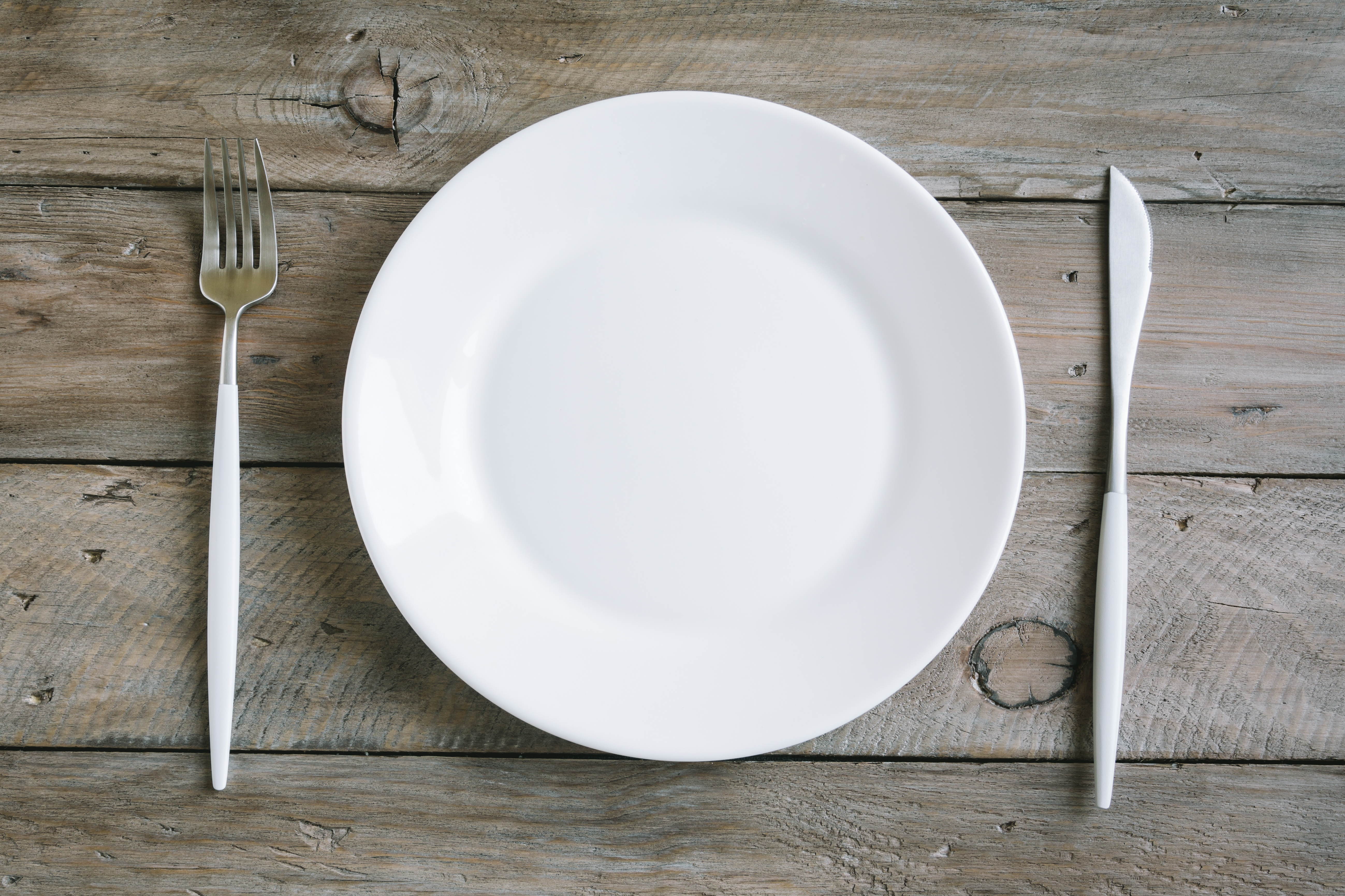 intermittent fasting gut benefits