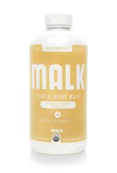 malk_milk