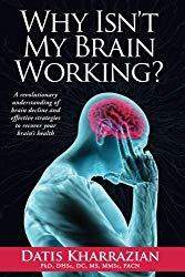 why isnt my brain working