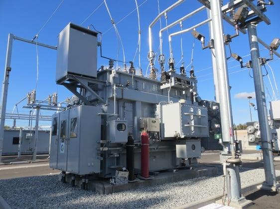 SA households act as big battery to save the grid