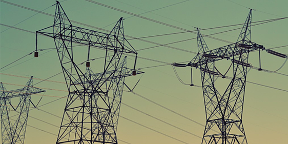 Three things you should know about electricity metering in Australia