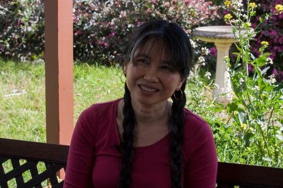 NSW - Kim Loo6